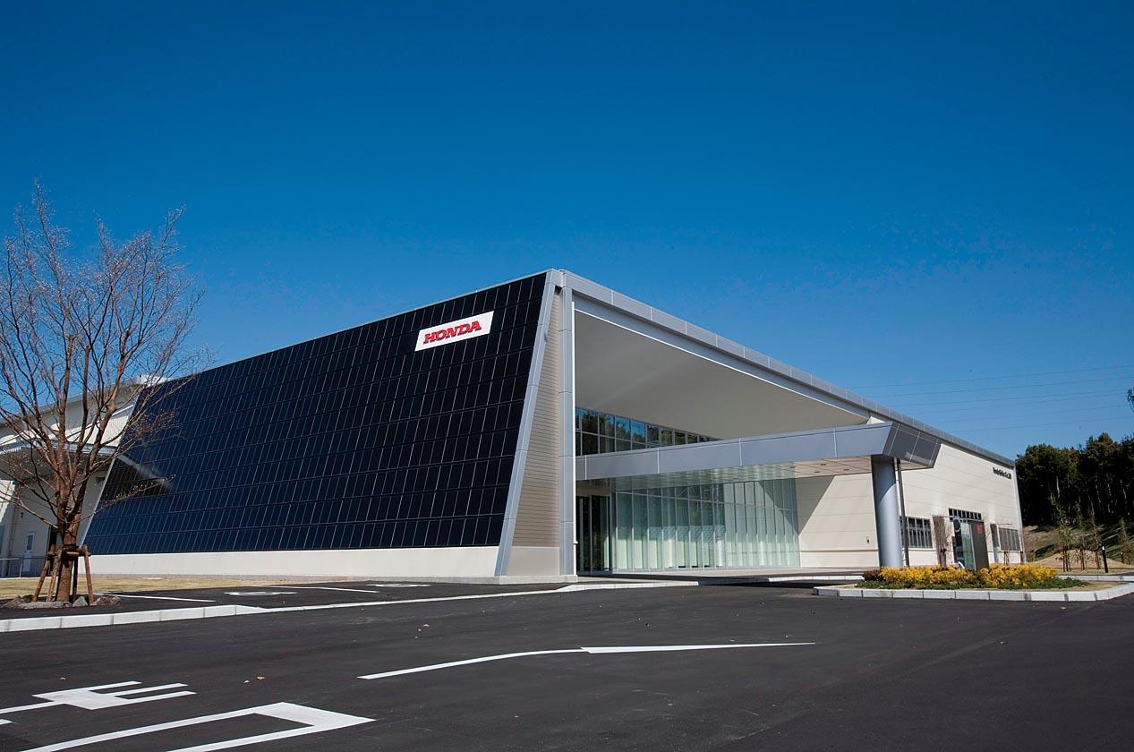 24_X_2007_06_Honda Soltec  Co Ltd 21-06-2007