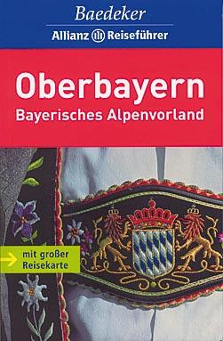 24_X_BAROberbayern2006