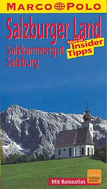 24_X_MPSalzburgerLand