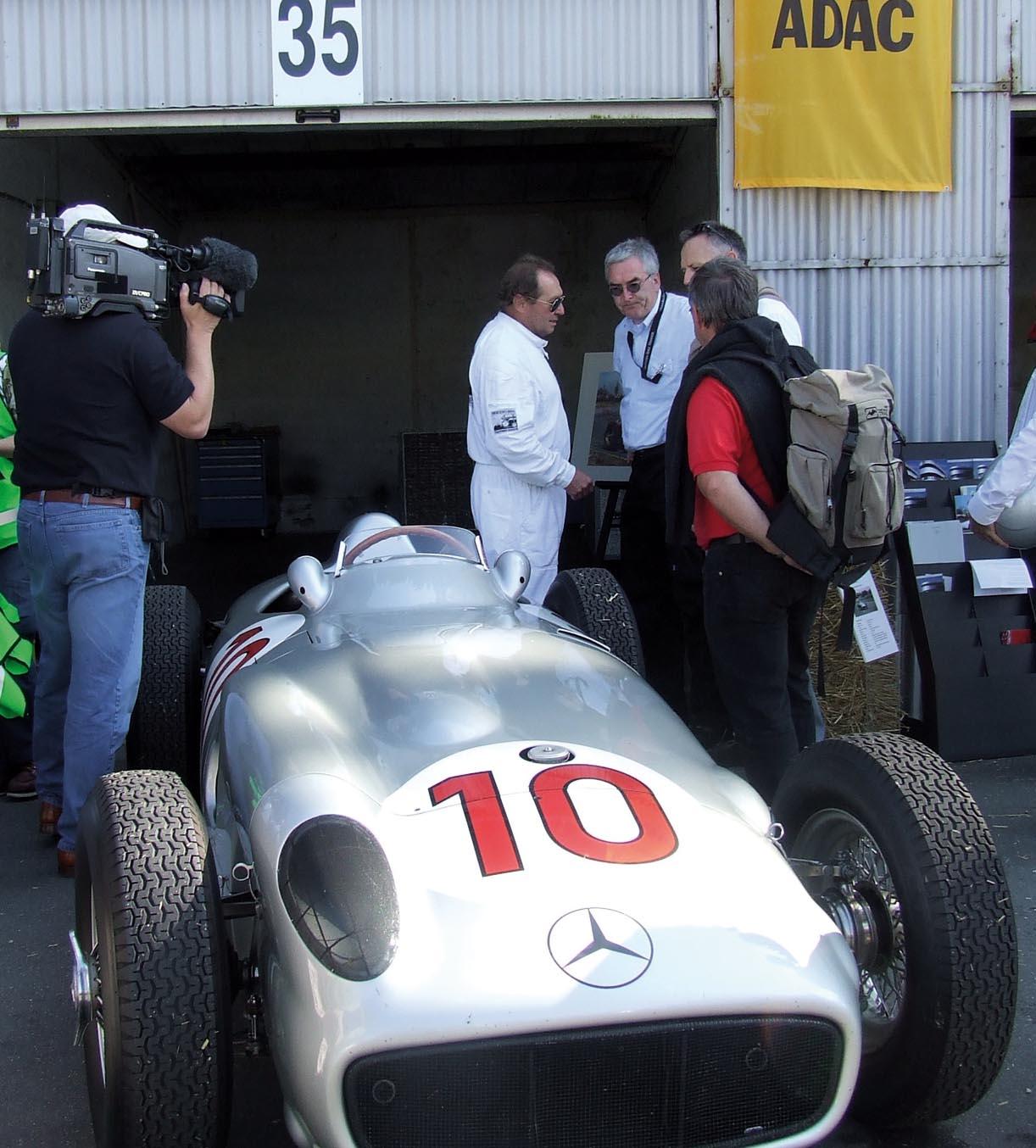 24_X_Nürburgring_Classic 2007 005