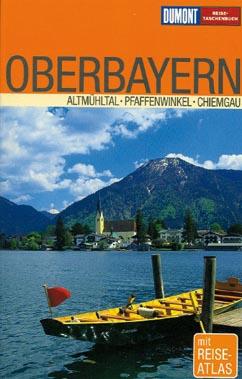 24_X_RTBOberbayern2006