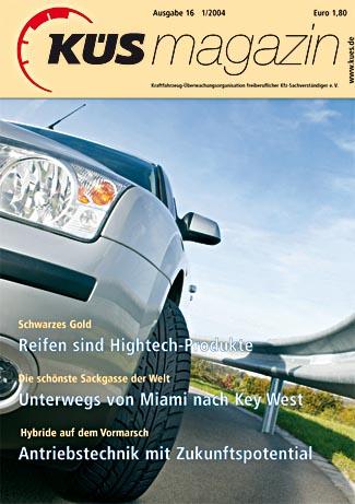 layout magazin 16.qxd