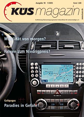 Drucken layout magazin 18.qxd