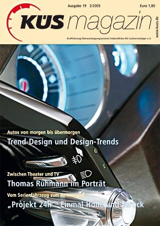 layout magazin 19.qxd
