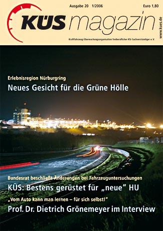 layout magazin 20.qxd
