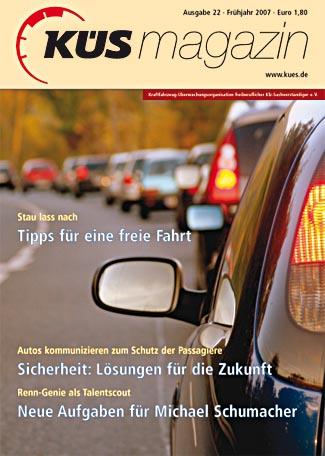 layout magazin 22.qxd