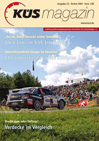 layout magazin 23.qxd