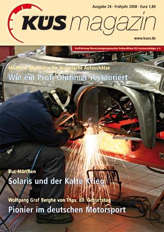 layout magazin 24.qxd