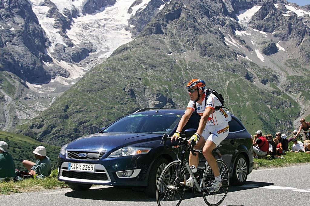 Tour 2008 Burkhart 008