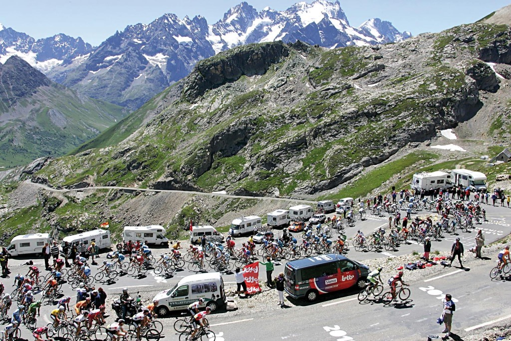 Tour 2008 Burkhart 011