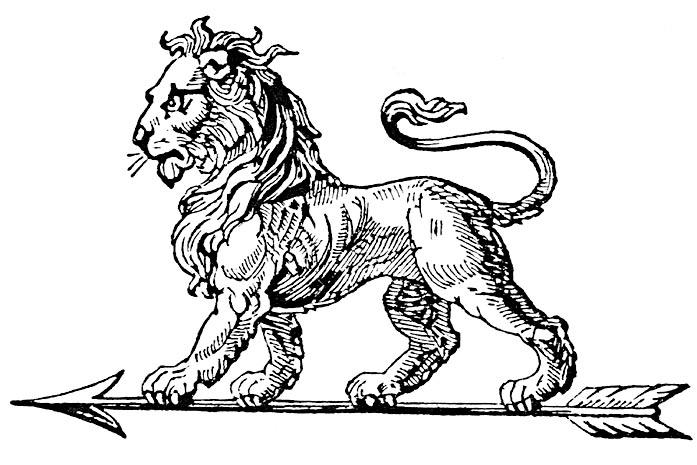 logo_1858