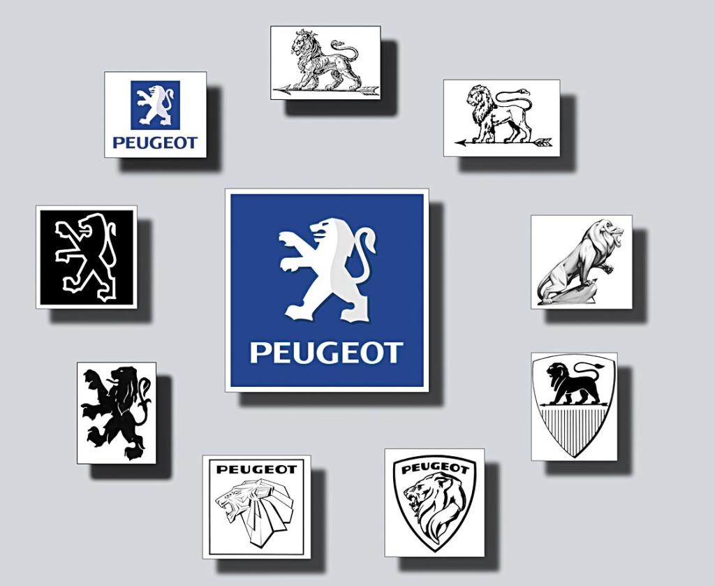 logo_hist_20030124_1
