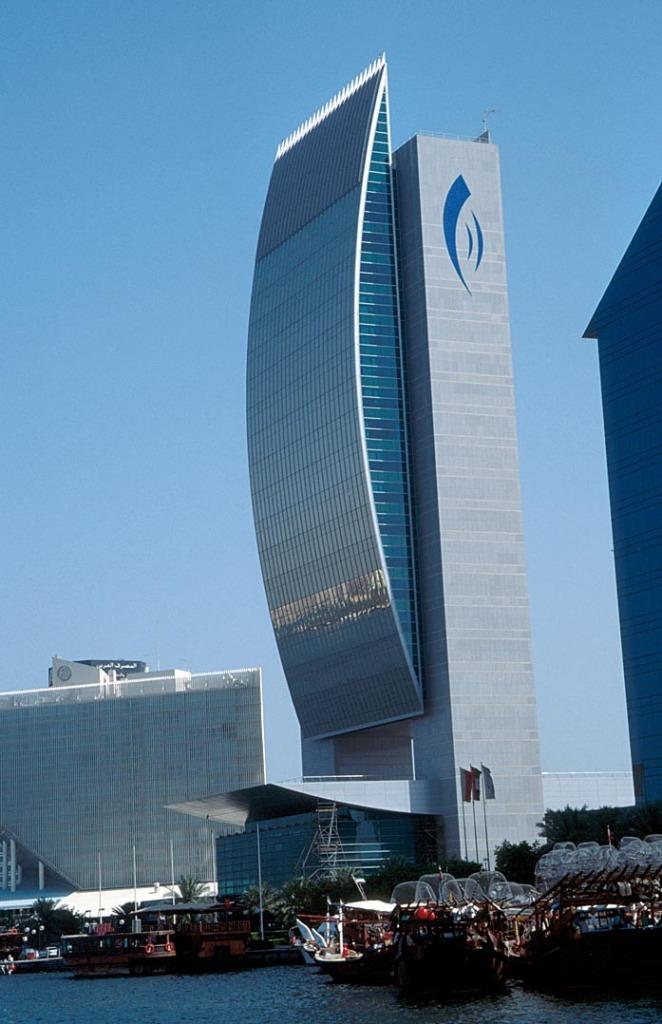 National Bank of Dubai01