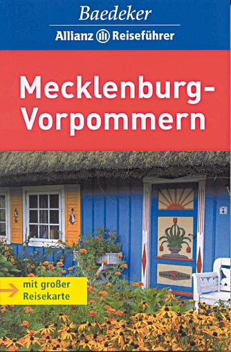 BARMeckl.Vorpommern