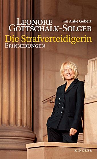 Gottschalk Umschlag HK2.indd