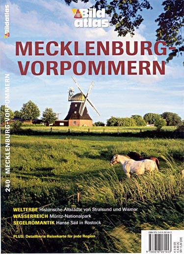HBMecklenburg-Vorpommern