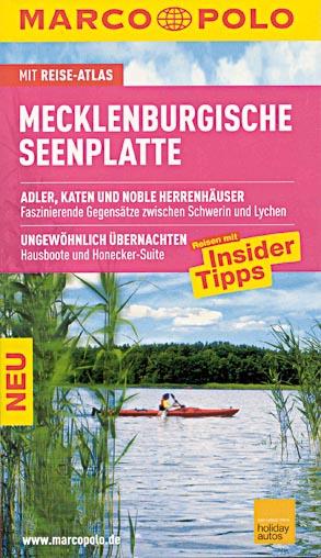 MPMecklenb.Seenplatte