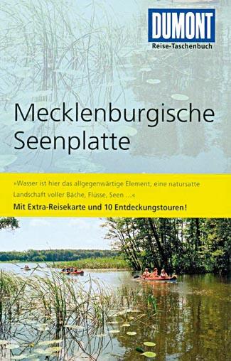 RTBMecklenburgischeSeenplatte