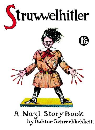 Struwwelhitler300