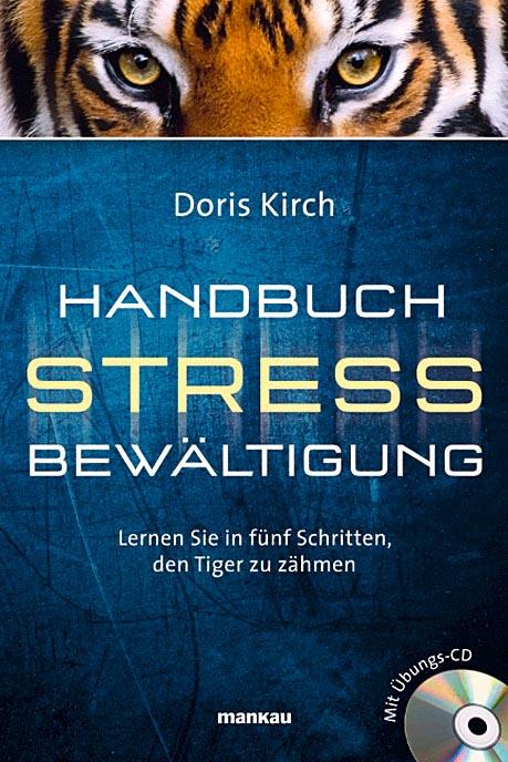 Buchtipp Doris Kirch