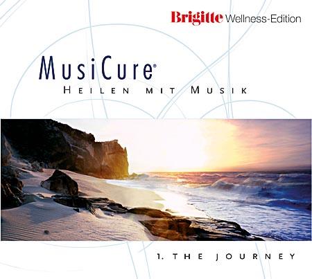 CD MusiCure