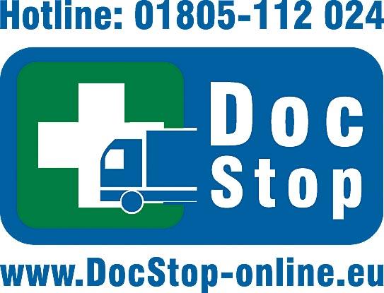 Doc-stopLogo.cdr
