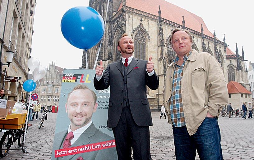 OHW Tatort 9