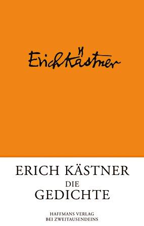 Kaestner_Umschlag_Praegung.qxd