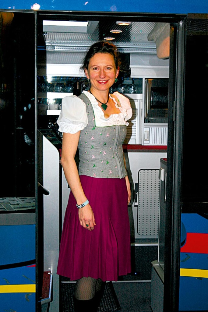 DrEditha Ulrich