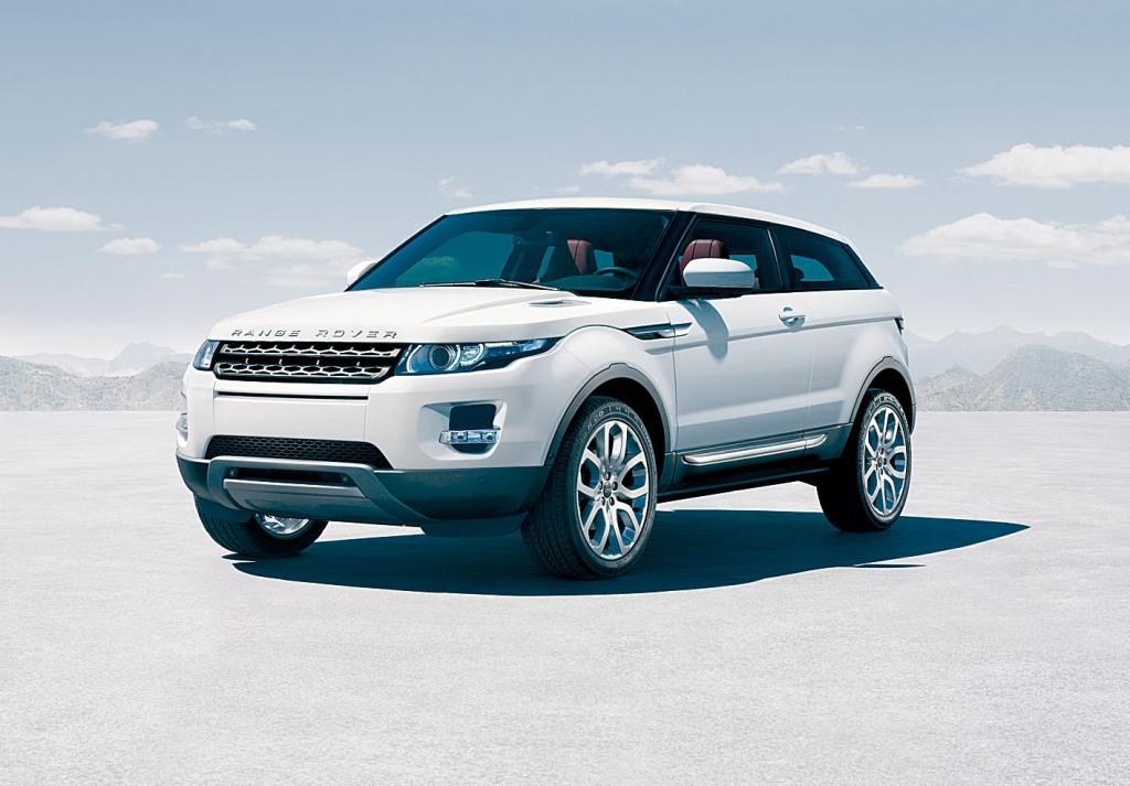 Range_Rover_Evoque_01_lo
