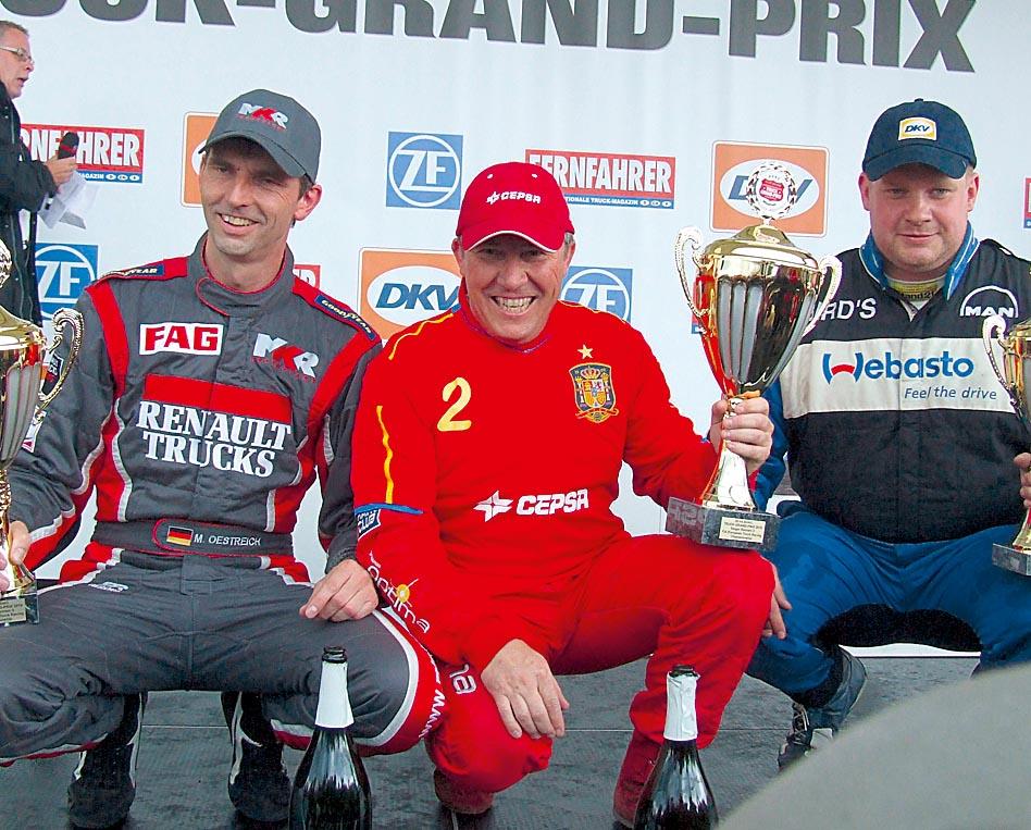 Truck-Grand Prix 2010 001