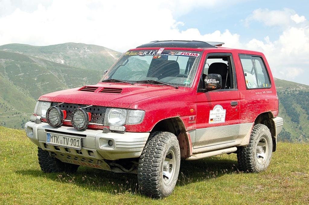 2010Ligurien-Piemont 214