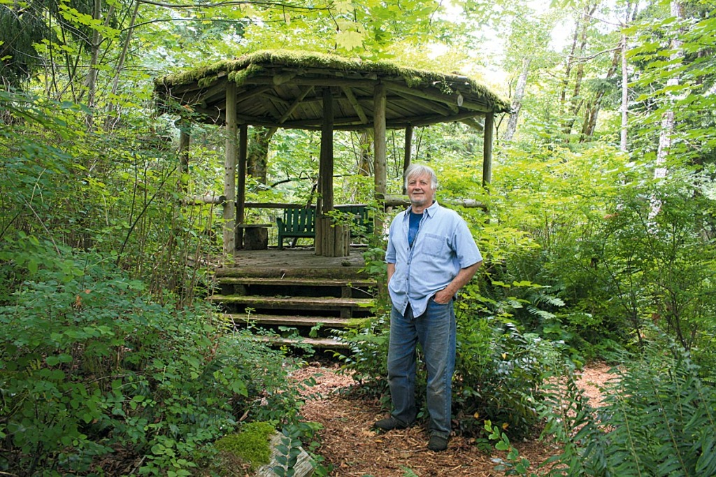 B_Zimmerman_Kitty Coleman Woodland Gardens