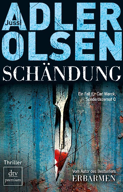 Cover ZWINGEND