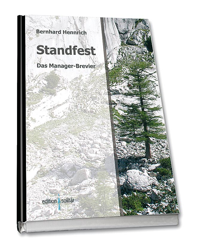 Standfest-cover-druck_cmyk