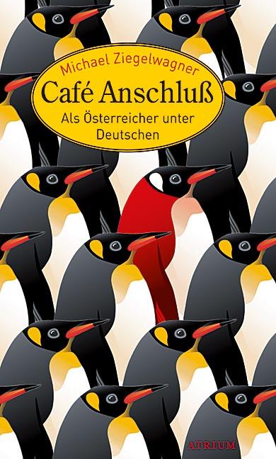 Ziegelwagner_Cafe_Anschluß_RZ2.indd