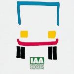 IAA NFZ Plakat 1992