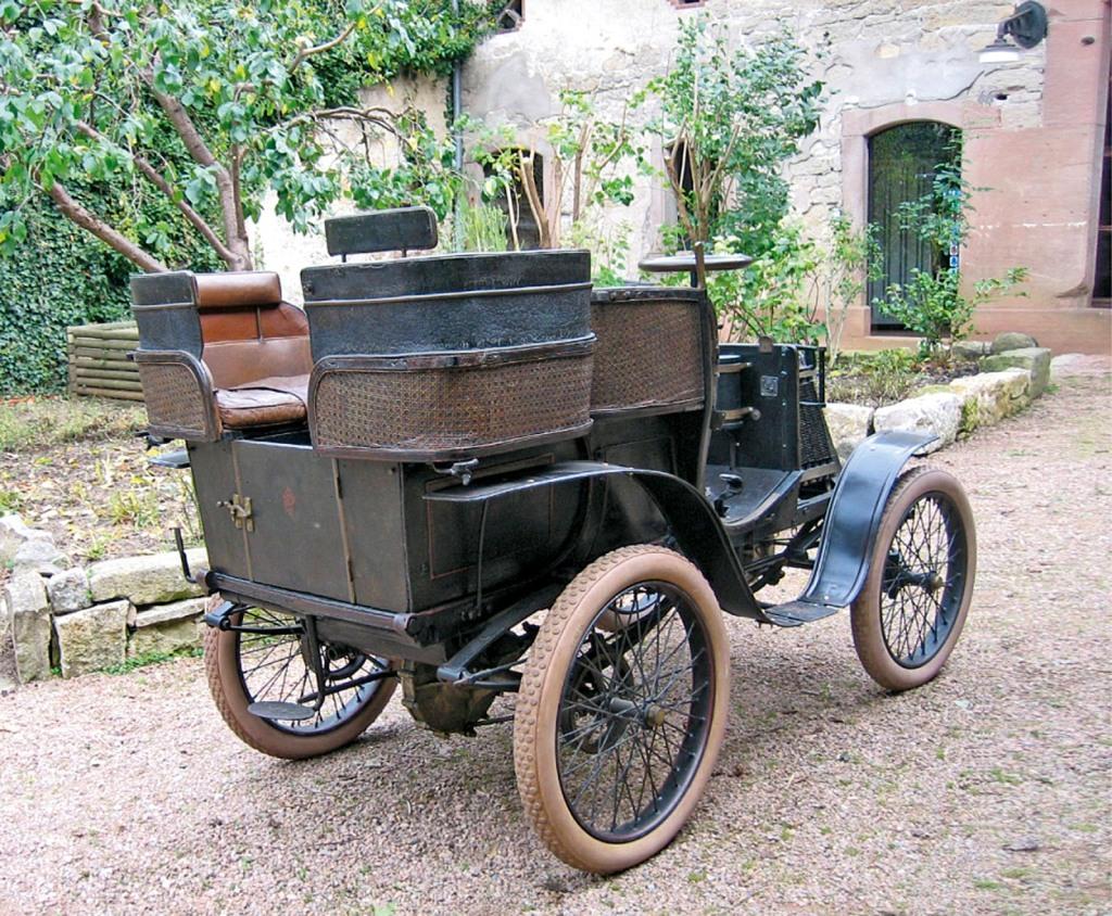 Renault1899-30weissReifen