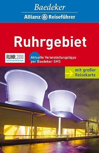Baedeker_Ruhr Buttons 4:Baedeker_Ruhr