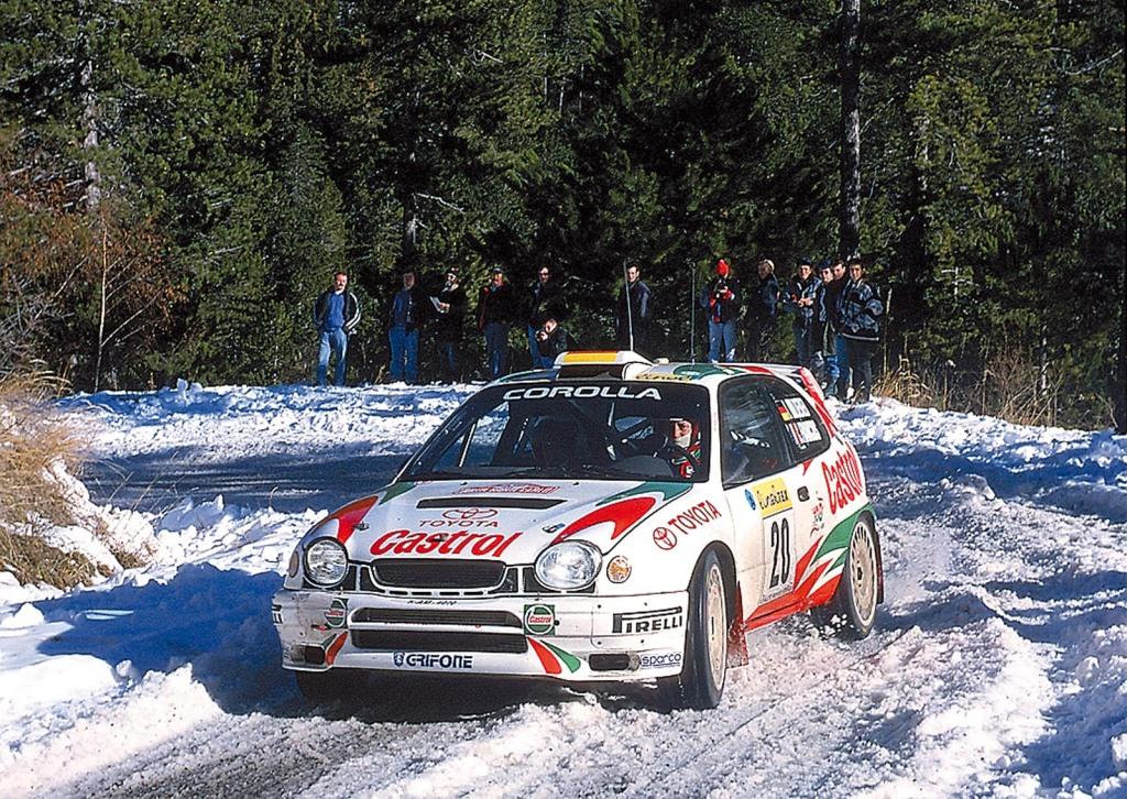 23-1998-ToyotaCorolla_WRC