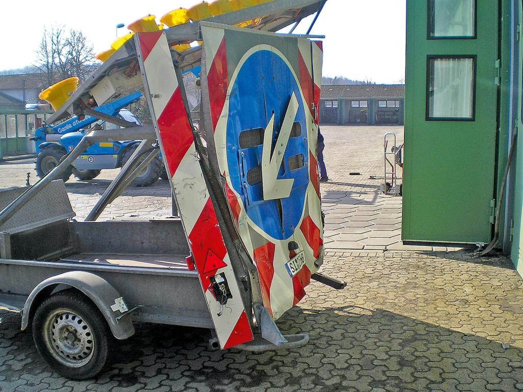 Anhänger1