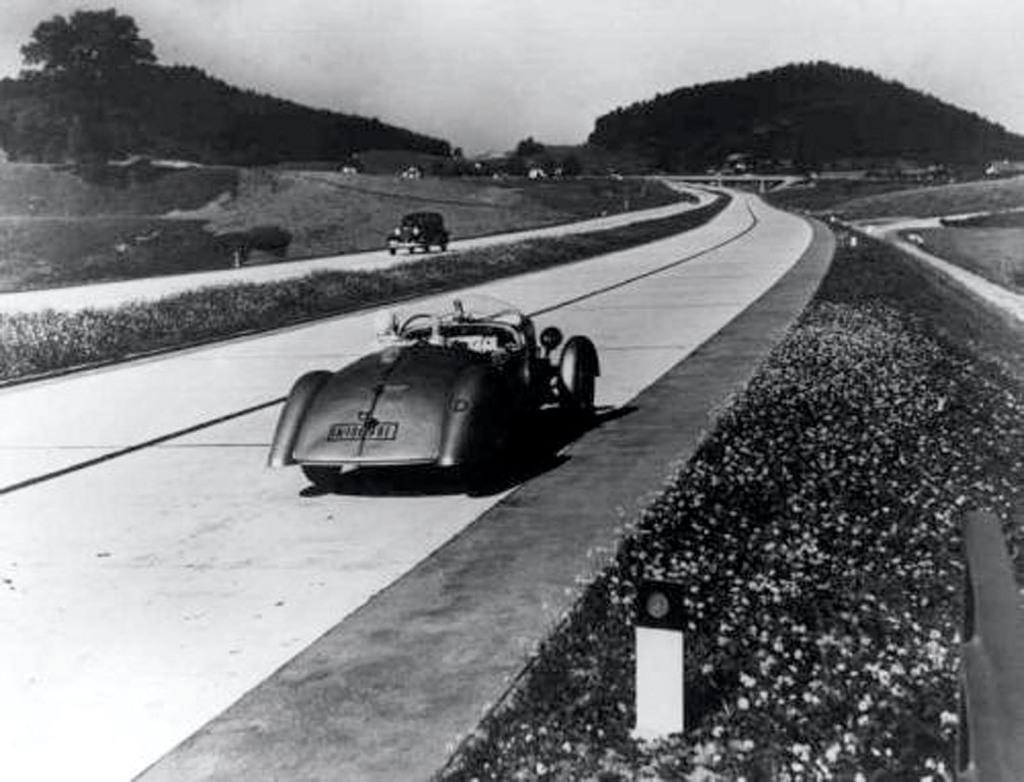 Autobahn histor. 001