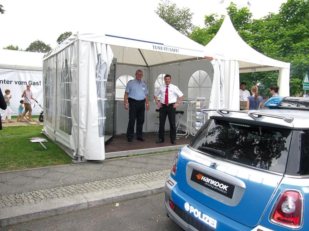 33_10_bundesverkehrsministerium_tune_it_safe_thomas_schuster