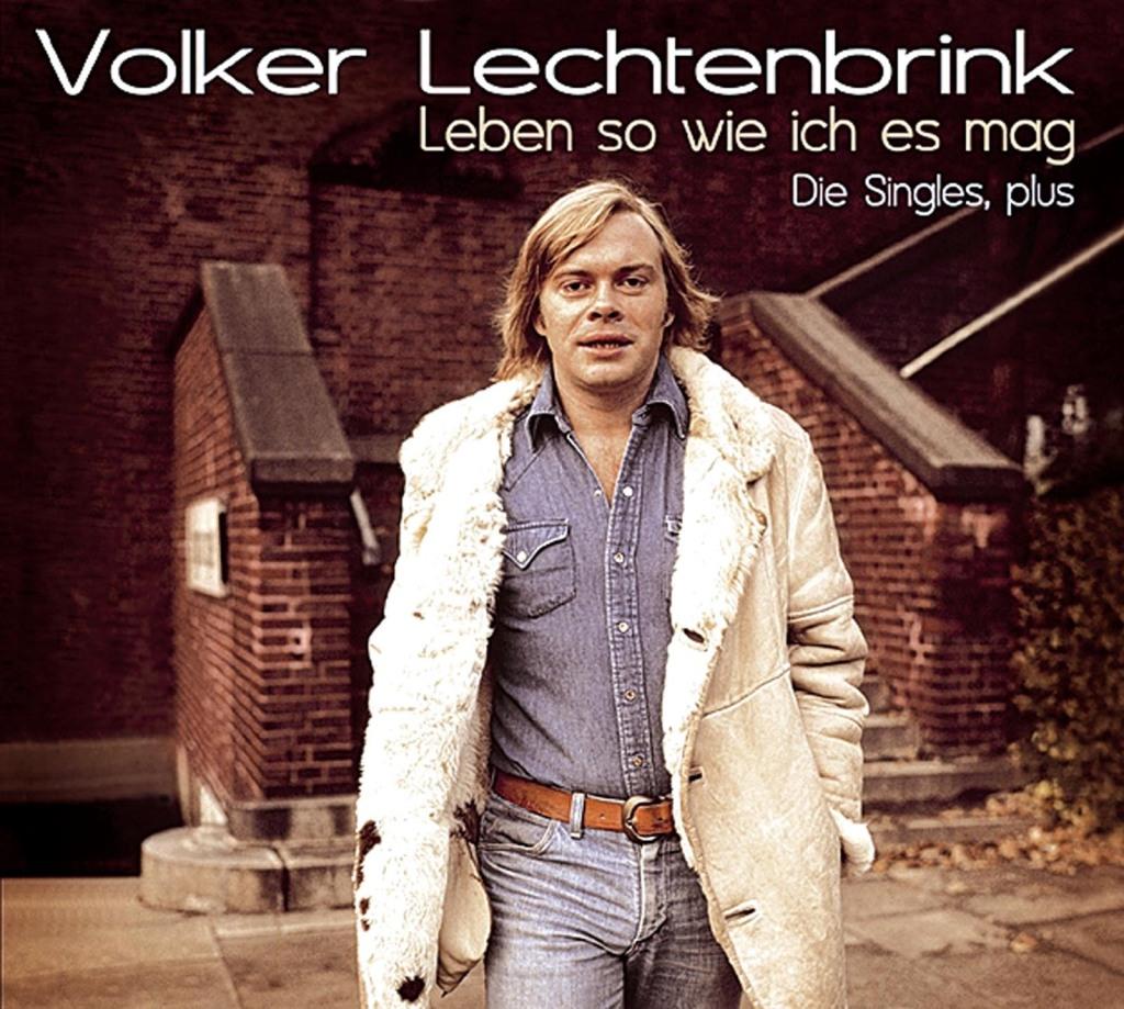 33_13_cd_volker_lechtenbrink