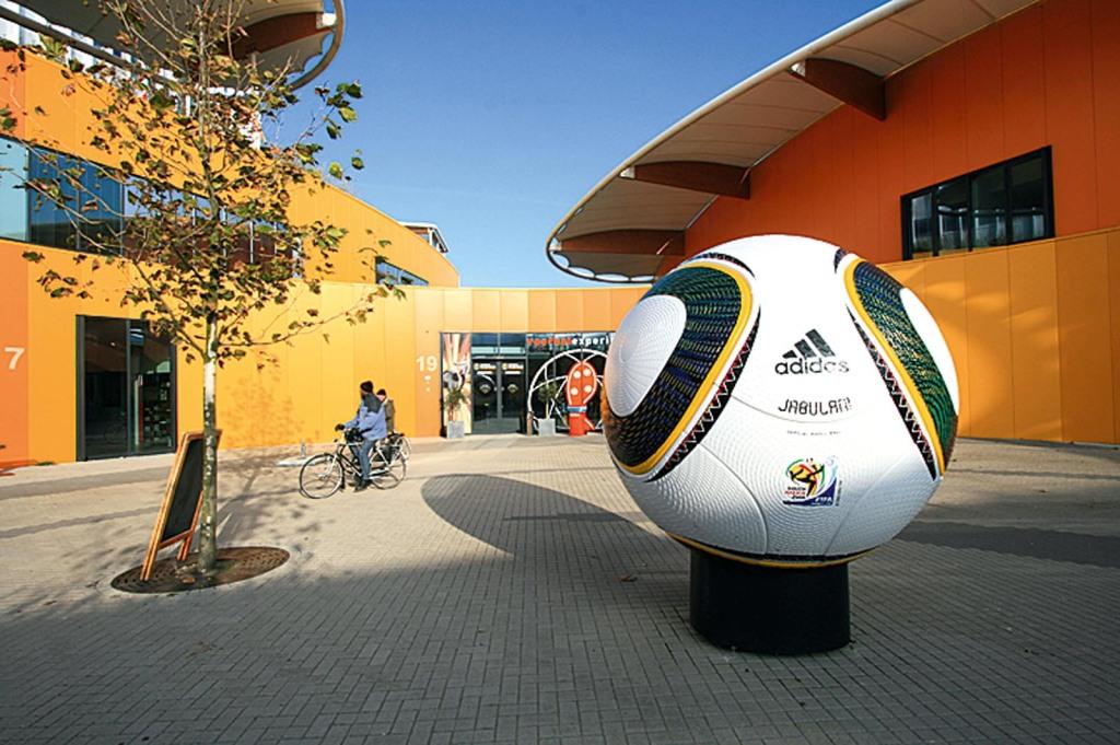 33_31_das_nationale_fussballmuseum_zeeland