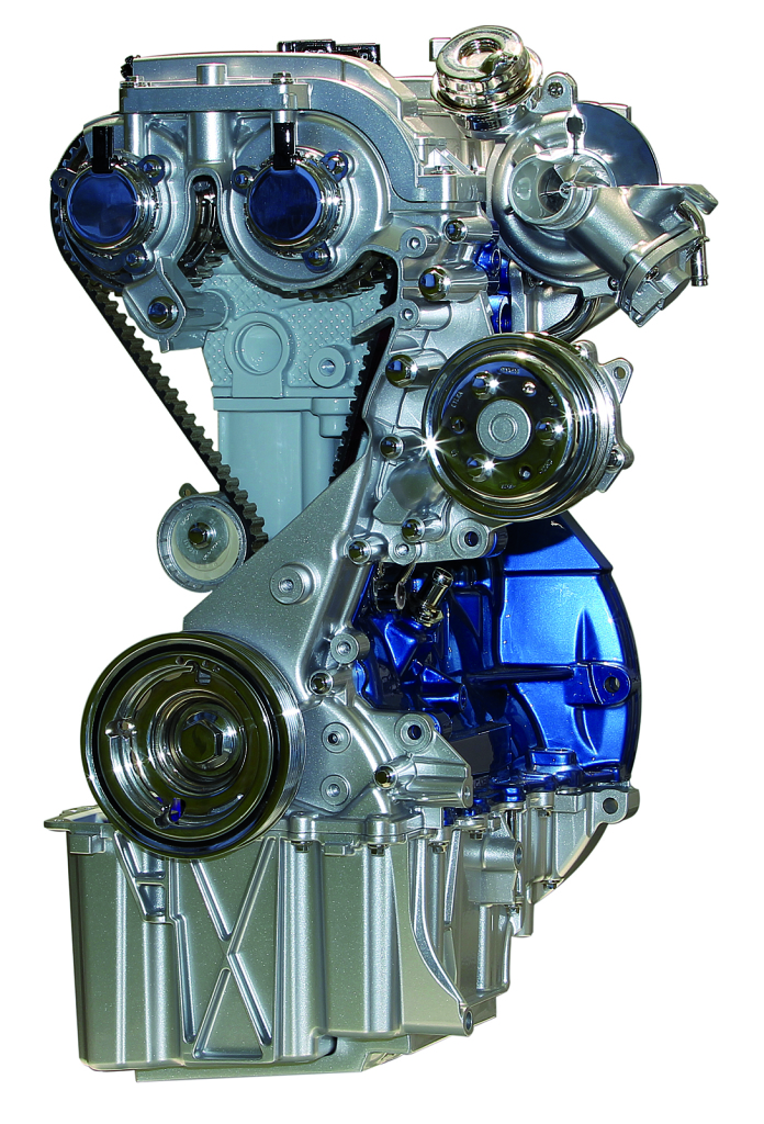IEOTY_1_0_Litre_EcoBoost_Engine_1