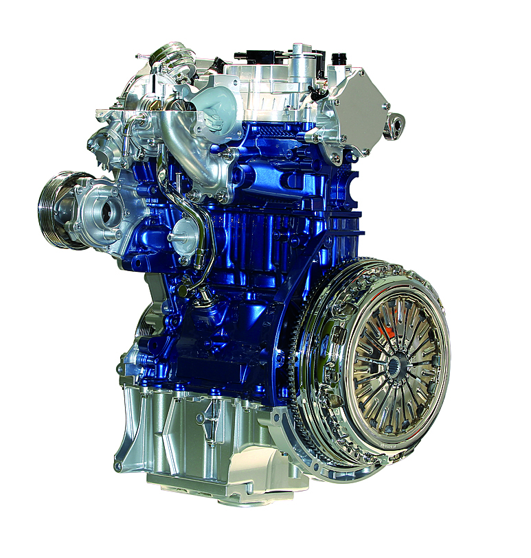 IEOTY_1_0_Litre_EcoBoost_Engine_2