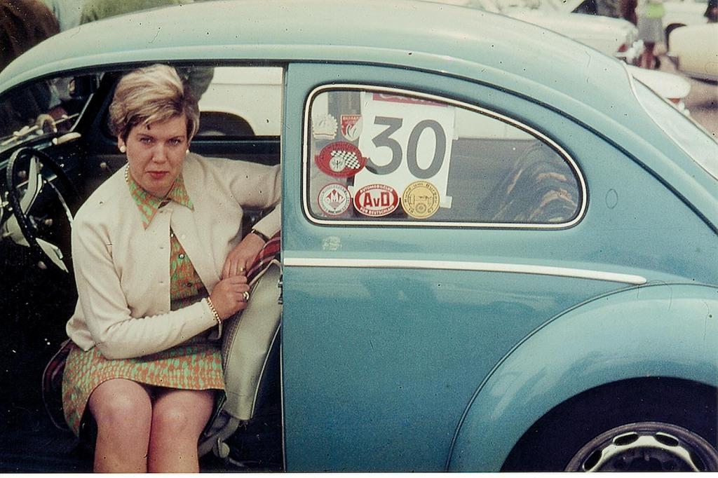 34_x_1968-vw-kaefer
