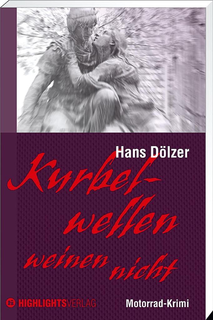 34_x_kurbelwellen-cover