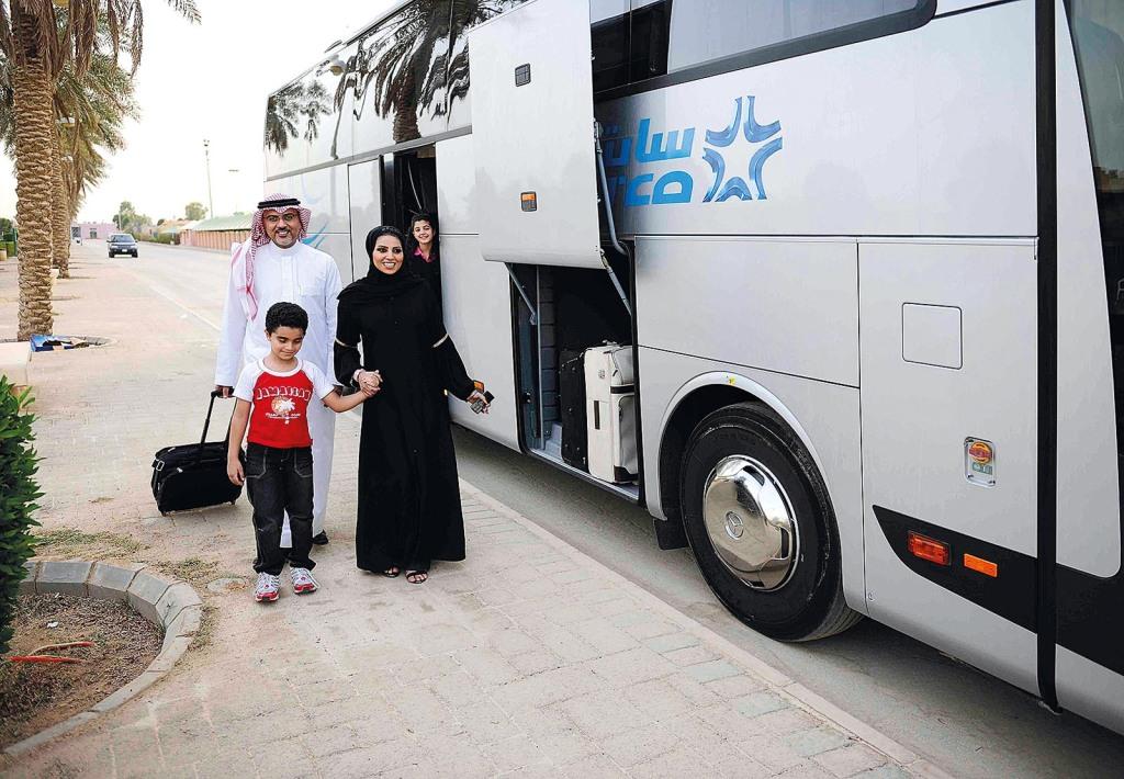35_14_mekka_saudi_arabien_bus
